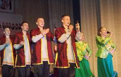 В Коркино в день выборов состоятся концерты