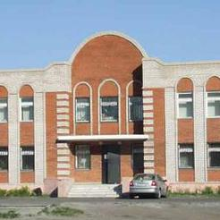 В Коркино сын пытался выселить мать, за пенсионерку вступилась прокуратура
