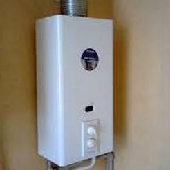В Коркино семья получила отравление бытовым газом
