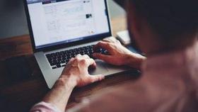 Как заказать выписку из реестра недвижимости по интернету