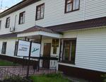 В Коркинском районе снизился уровень безработицы