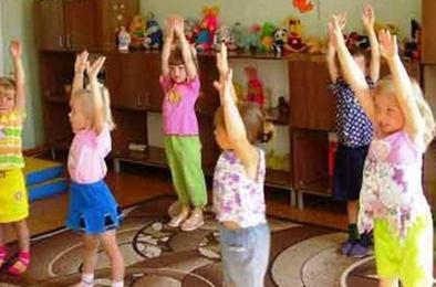 Материнский капитал коркинцы могут направить на дошкольное образование