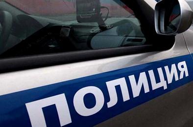 Пропавшие в Коркино пятиклассники живы и здоровы