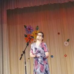 В Коркино прошёл второй районный фестиваль особенных людей