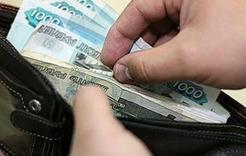 Коркинцам увеличат минимальный размер оплаты труда