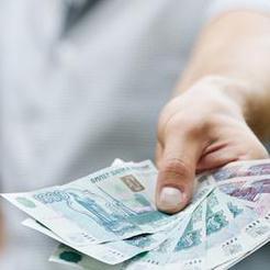 Полиция Коркино ищет мошенника обманувшего пенсионера