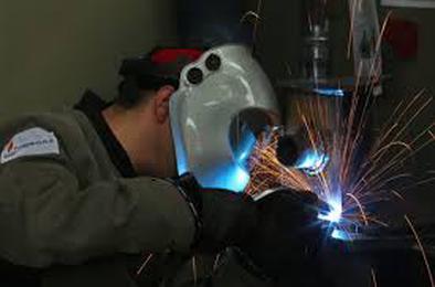 В Коркино по-прежнему востребованы рабочие профессии