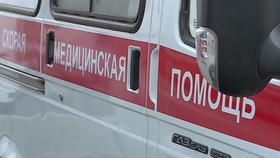В Коркино выдался неспокойный день: драки, попытка суицида, возгорания травы