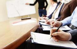 В управлении Росреестра стартовали курсы электронных услуг