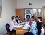 В Коркинском районе состоится форум общественных организаций