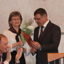 Коркинский МФЦ отметил 10-летние со дня создания