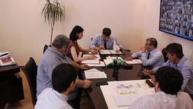 При управлении Росреестра работает апелляционная комиссия