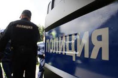 Полиция Коркино обеспечит порядок в майские праздники