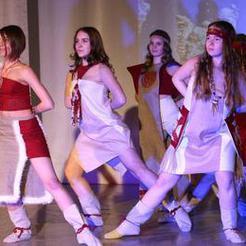 Коркинская школьница стала призёром Всероссийской олимпиады