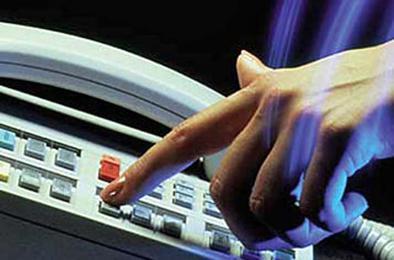 В Росреестре работает «телефон доверия»