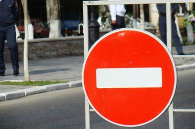 Массовые мероприятия изменят в Коркино маршрут движения
