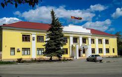В Коркино состоится общерегиональный день приёма граждан