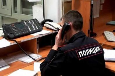 В Коркино проходит операция «Твой выбор»