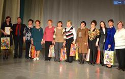 В Коркинском районе состоится второй форум общественных организаций