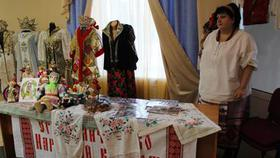В Коркино состоится праздник в честь славянской культуры