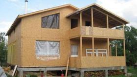 Как построить дом, чтобы его не пришлось сносить