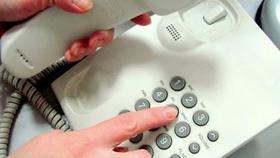 Сегодня служба занятости Коркино целый день на телефоне