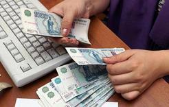 По настоянию прокуратуры на четырёх предприятиях Коркино погасили долги по зарплате
