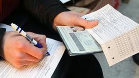 В Коркинском районе проживают 220 иностранных граждан