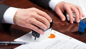 Как обезопасить себя от мошенников при сделках с недвижимостью