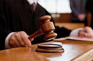 В Коркино по требованию прокуратуры осудили отца-педофила