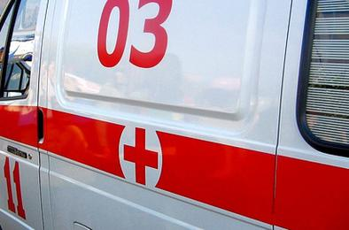 В Коркинском районе при устройстве колодца пострадал мужчина