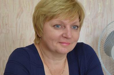 Коркинские управляющие организации «Комфорт» отмечают 10-летие