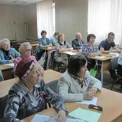 В Коркино напишут диктант в честь Дня России и русского языка