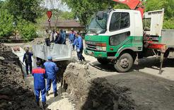В Коркинском районе обсудили ход подготовки к зиме