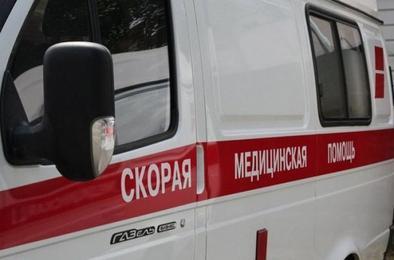 В Коркинском районе челябинец ранен из пневматики