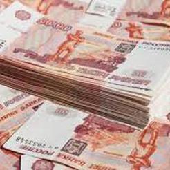 Коркинский район погасил долги по кредитам