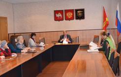 Комиссия по увековечению памяти горняков и шахтёров обращается за помощью к коркинцам