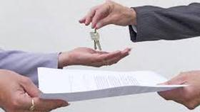 Мошенников не допустят к сделкам с недвижимостью