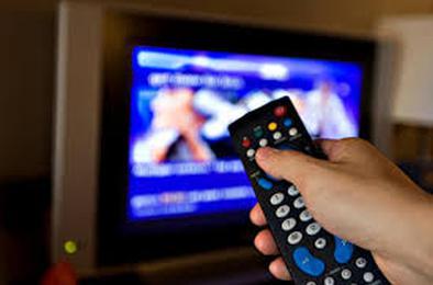 Жители Коркино могут бесплатно смотреть 10 цифровых каналов