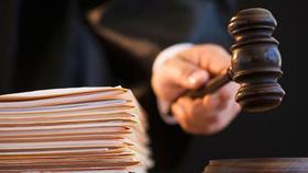 Жителей Коркино будут судить за сбыт наркотиков
