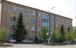 Полиция Коркино примет заявление от граждан в любое время