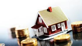 Как узнать кадастровую стоимость своей недвижимости