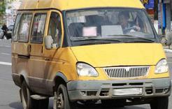 В Коркино дополнительная остановка появится ещё у одного маршрута