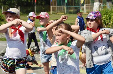 Полиция Коркино примет звонки о недостатках работы детских лагерей