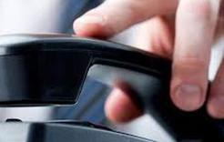 В Коркино из-за аварии не работают стационарные телефоны