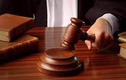 В Коркино осудили торговку незаконным алкоголем