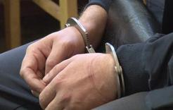 Под суд пойдёт коркинец, расправившийся с женой брата