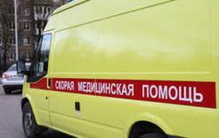 В Коркино трое детей получили различные травмы