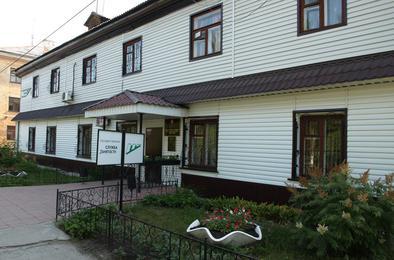 В Коркинском районе снижается число безработных граждан