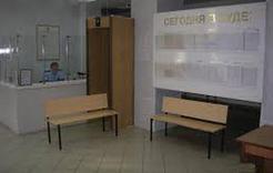 В Коркино будут судить мошенниц, лишивших потерпевшую маткапитала